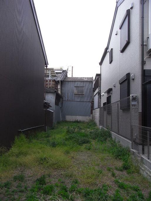 2011011月ハガキ10web.jpg