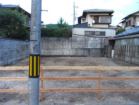 2011011月ハガキ7web.jpg