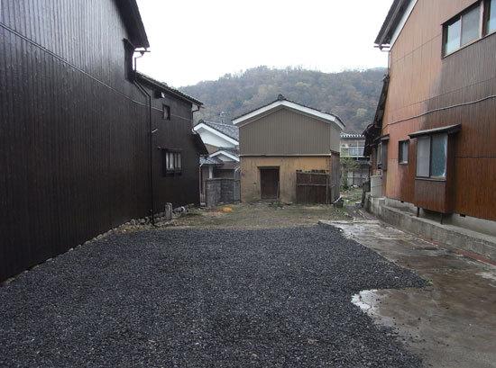 2011011月ハガキ8web.jpg