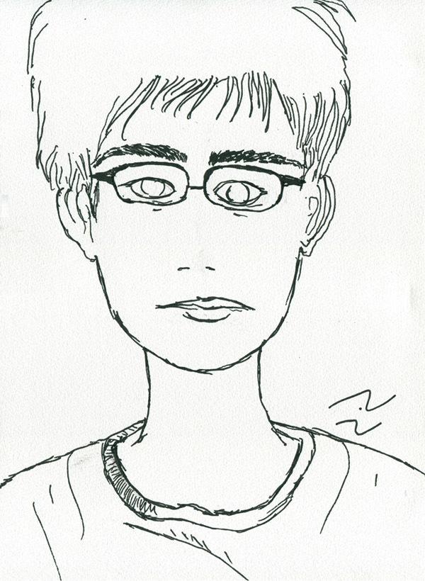 201208月ハガキblog.jpg