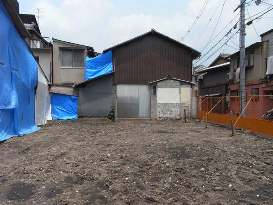 2011011月ハガキ2web.jpg