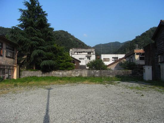 2011011月ハガキ3web.jpg