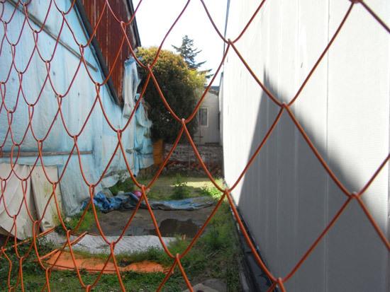 2011011月ハガキ4web.jpg