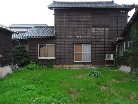 2011011月ハガキ5web.jpg