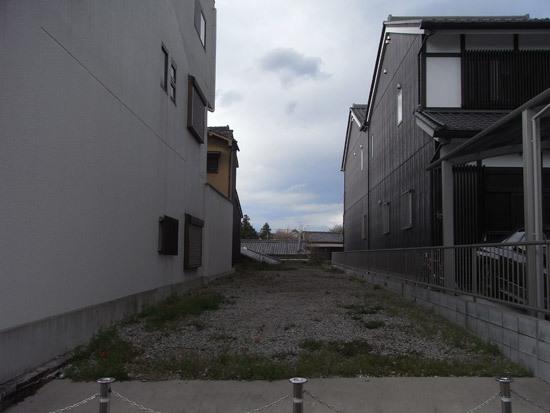 2011011月ハガキ6web.jpg
