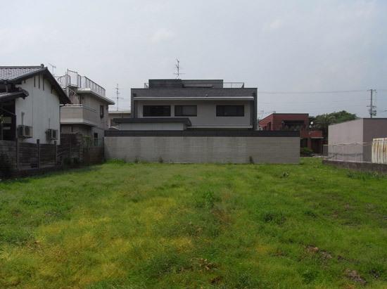 2011011月ハガキ9web.jpg