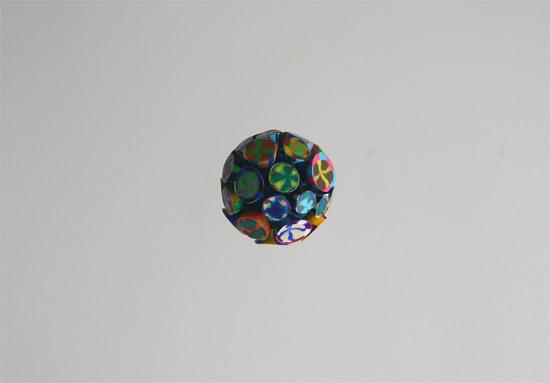 201201月ハガキbweb.jpg