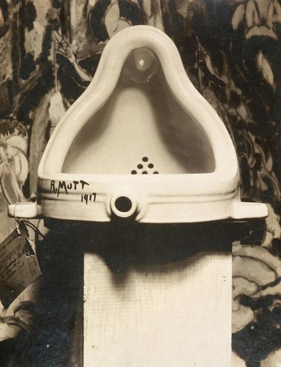 Marcel_Duchamp,_1917z.jpg
