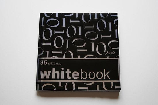 whitebook1.jpg